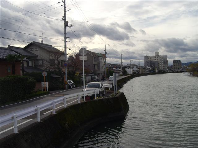 Enokutikawa03_r