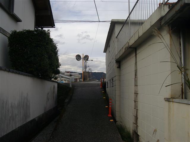 Kawanoshita005_r