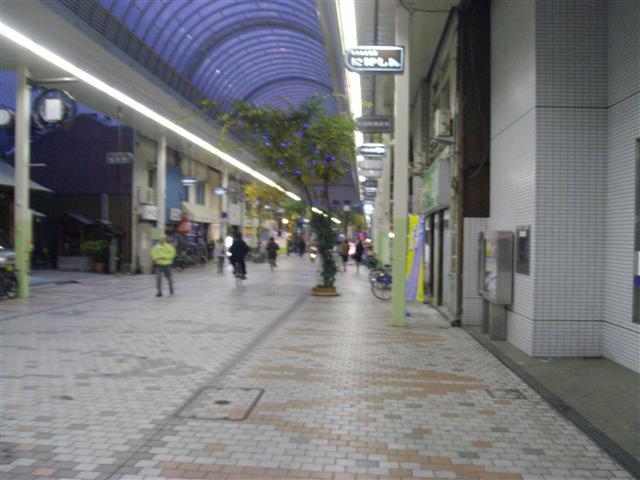 Kataharad1207002_r