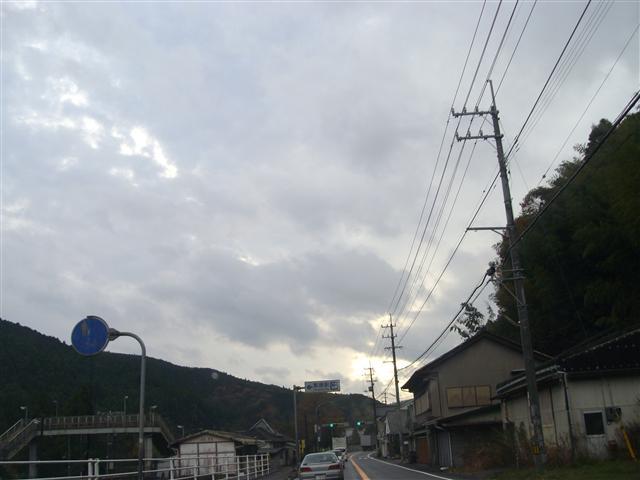 Kokudou32gou004_r