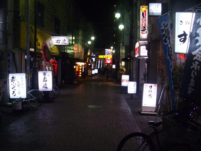 Takamatunomiyagai02_r