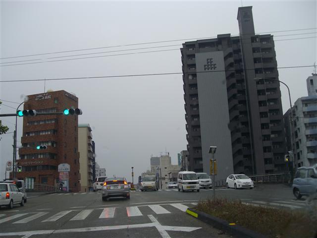 Tokushimashinai120801_r
