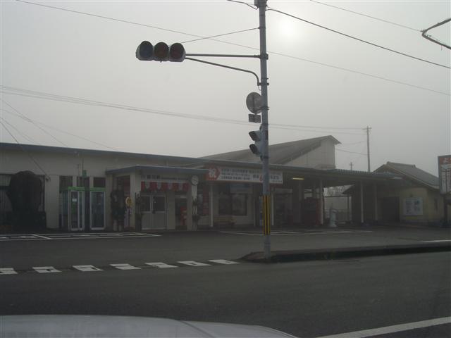 Kubokawaeki0001_r