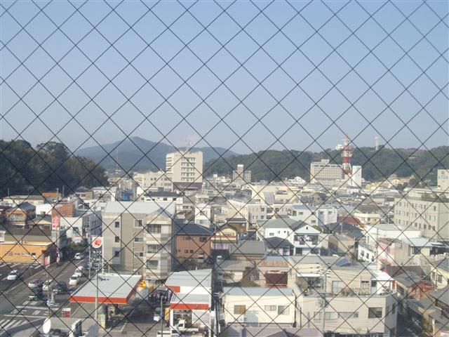Nakamurashigai1_r