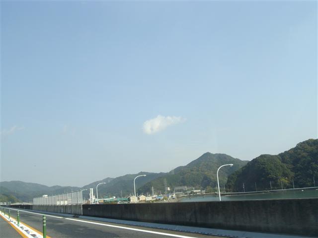 Susakikousokudouro004_r