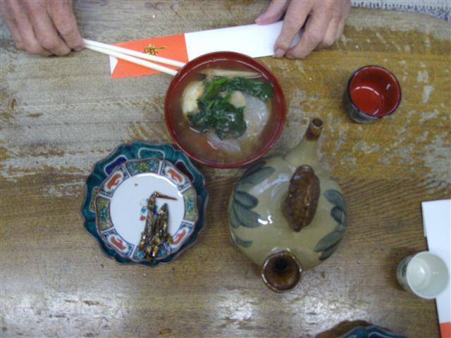 Osetiyoshimasa10101_r