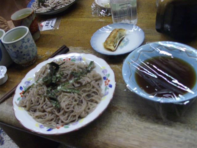 Osoba1231yoshimasa001_r