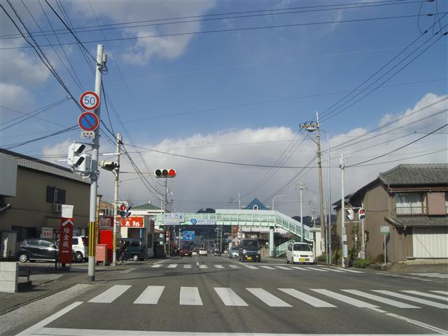 Yukigumo003_r