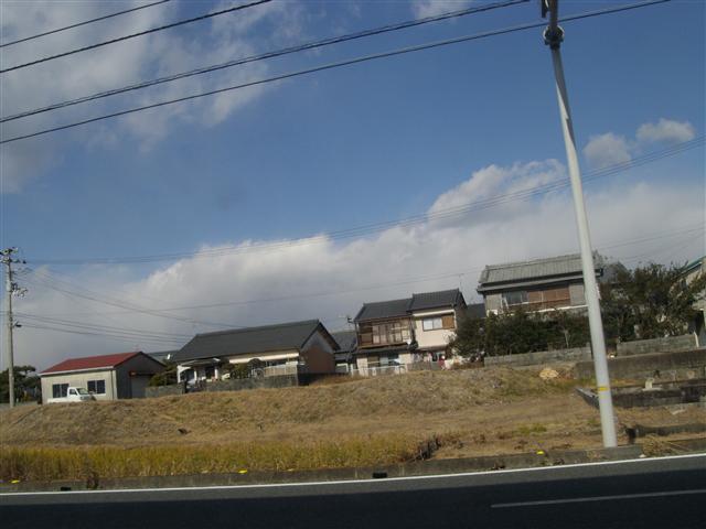 Yukigumo01_r