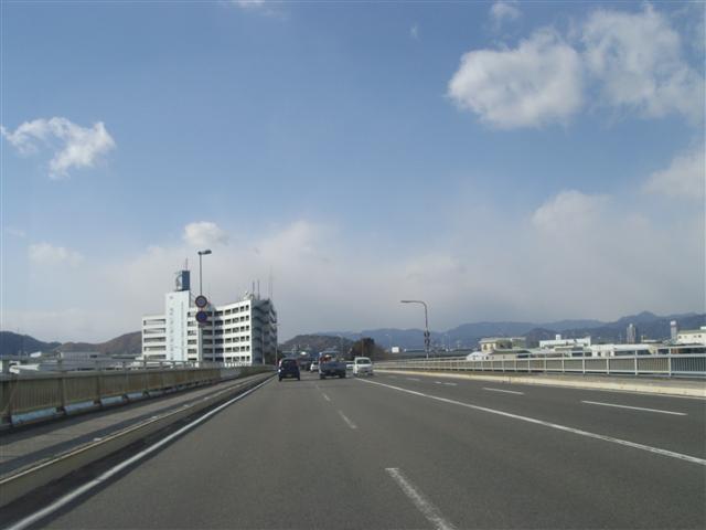 Yukigumonishi01_r