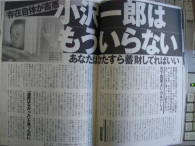 Isgozawa04_r