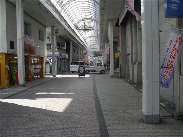 Nakamurashoutengai01_r_2