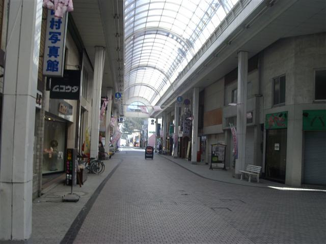 Nakamurashoutengai02_r_2