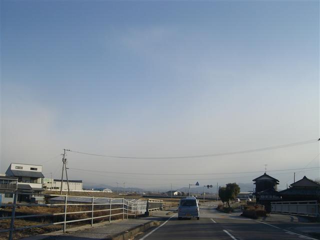 Uikibumonangoku001_r