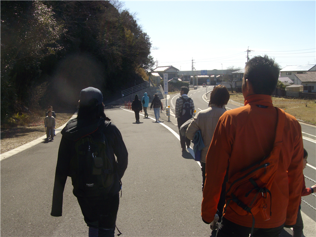 Kishimoto0001_r_2