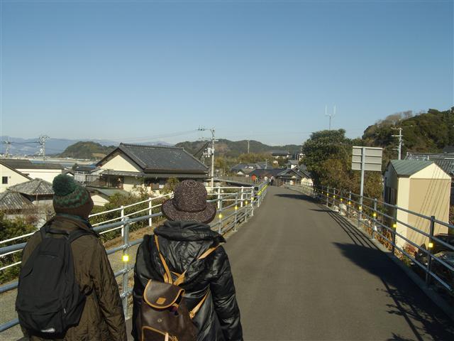 Teishiouraku001_r_3