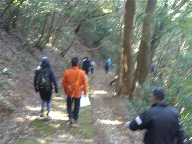 Tukimiyamadouro02_r_2