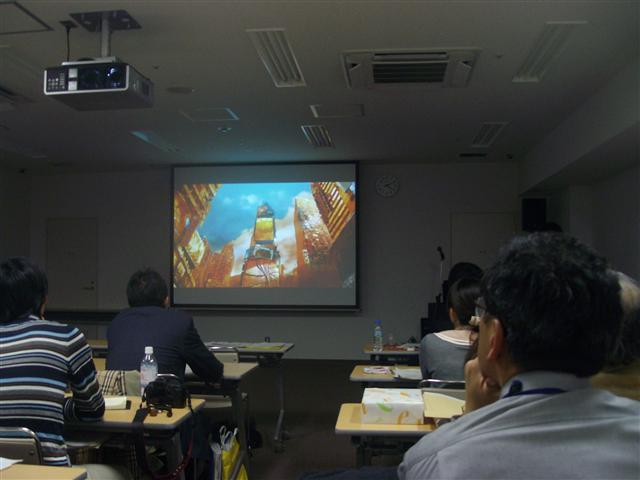 Animesakuhin002_r