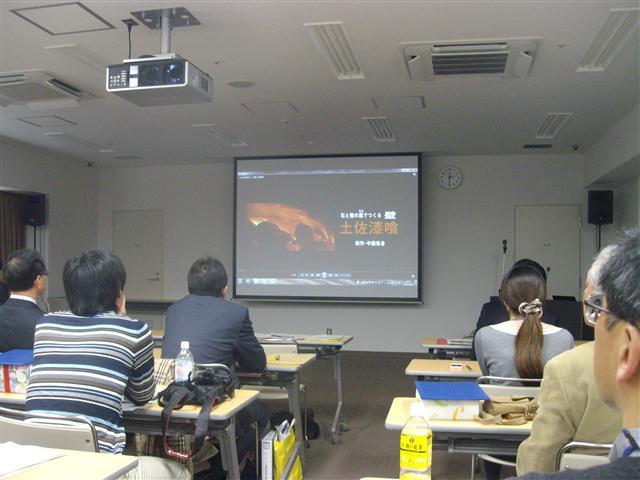 Saiyuushousakuhin01_r