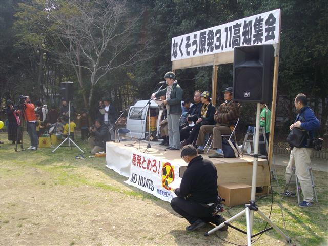 Gekyou005_r