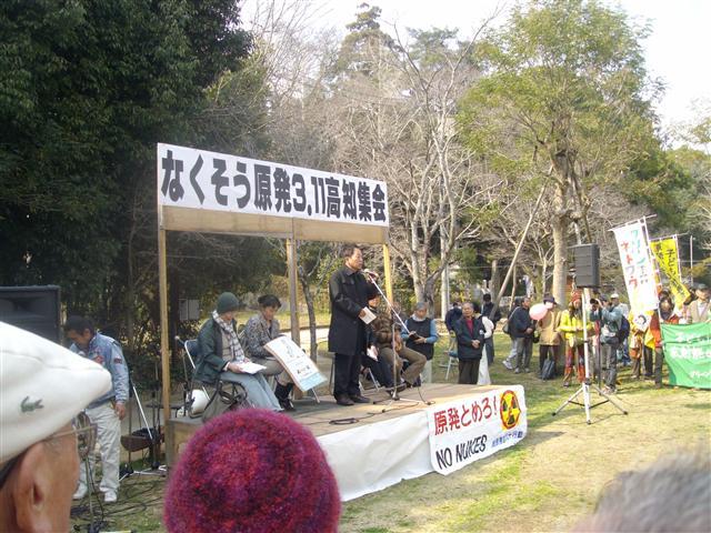 Taniwakikazuhito001_r