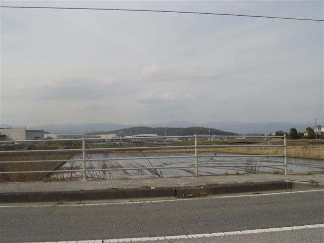 Mizuire0tanbo002_r