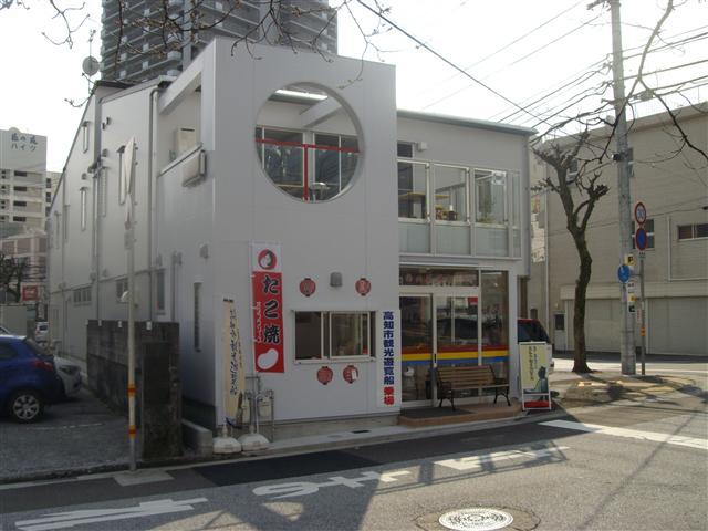 Kiraribiru6_r