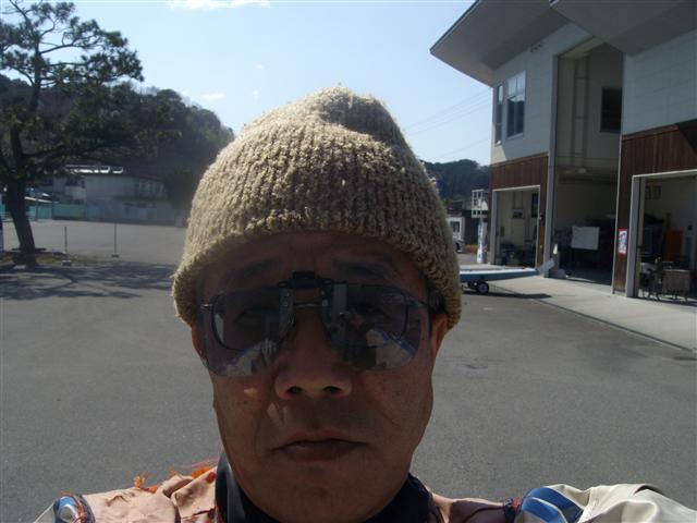 Fuyuzibun001_r