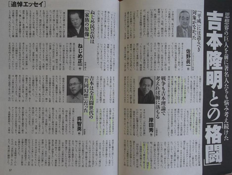 Yoshimotosp3