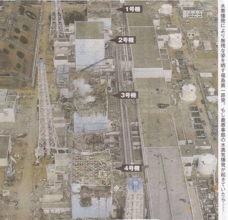 Fukushimagenpatuhigai