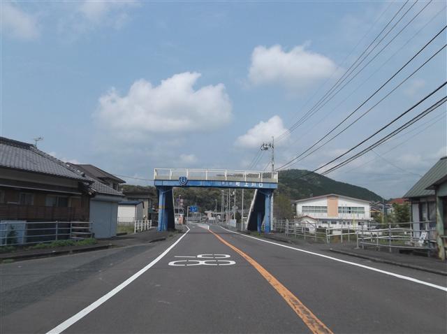 Ktkamikawaguchi03_r
