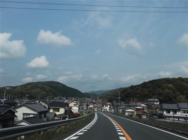 Kuroshiotawn02_r