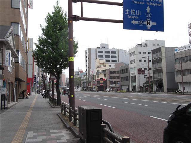 Kaibatuhyouzi5m_r