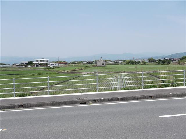 Nangoku11091_r