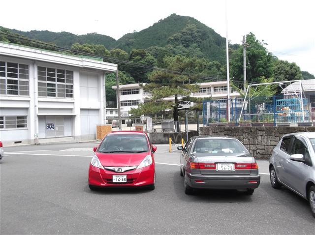 Parking21_r