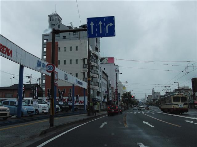 Asahi10mhyouzi49_r