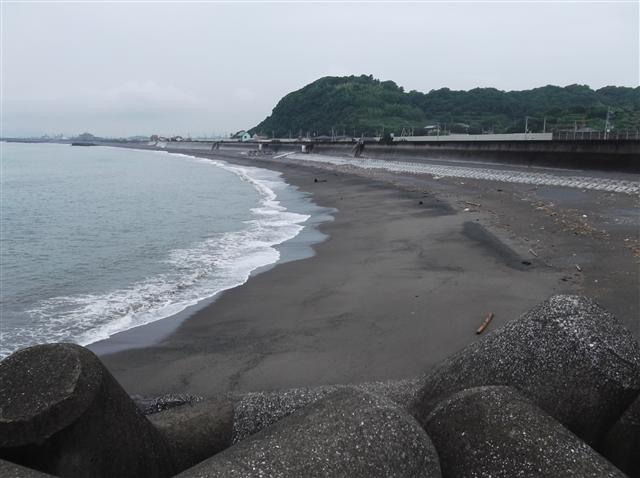 Kishimotokaigan9_r