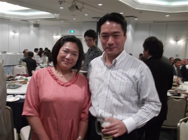 Ozakiknami01_r