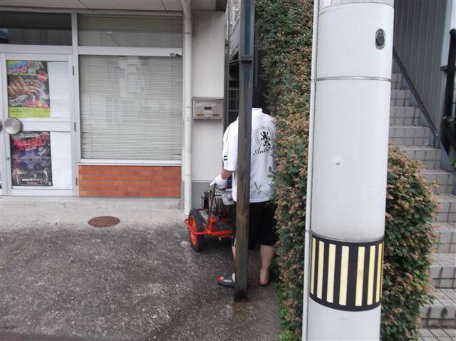 Syoudoku215_r