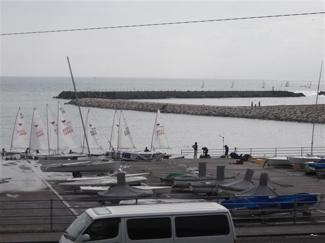 Jykdaigaku31_r