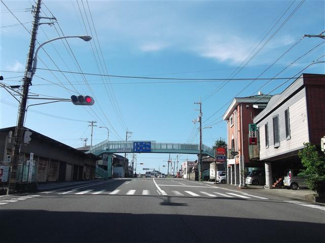 Akaokaaozira7_r
