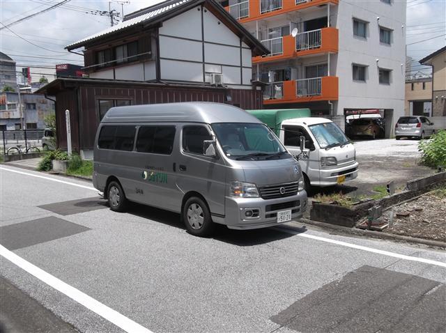 Joyrihakuruma25_r