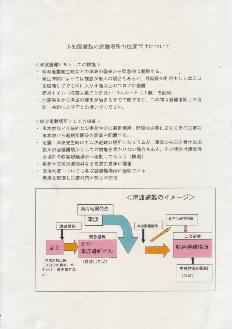 Simotitosyokansaigaisoiutei1
