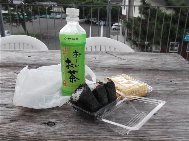 Kenichihiru8045_r