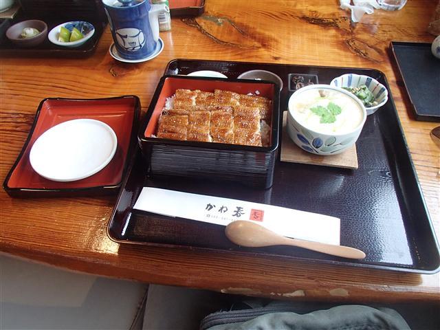 Kabayaki18_r