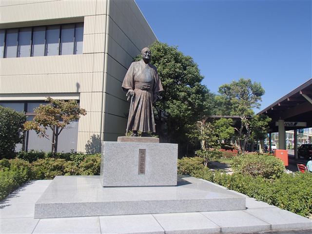 Yoshidasigeruzou27_r
