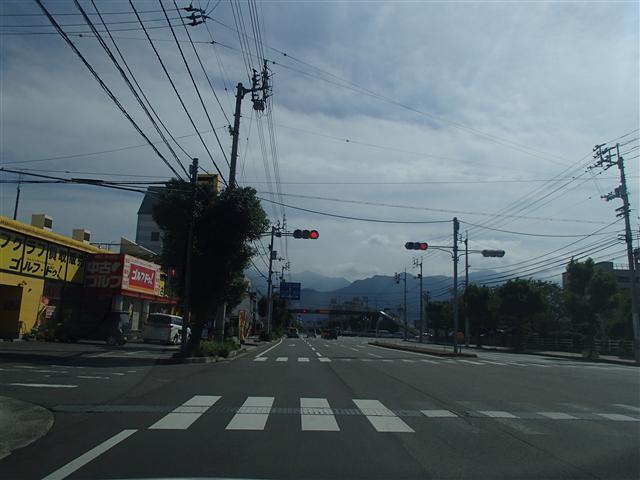 Niihama10509_r