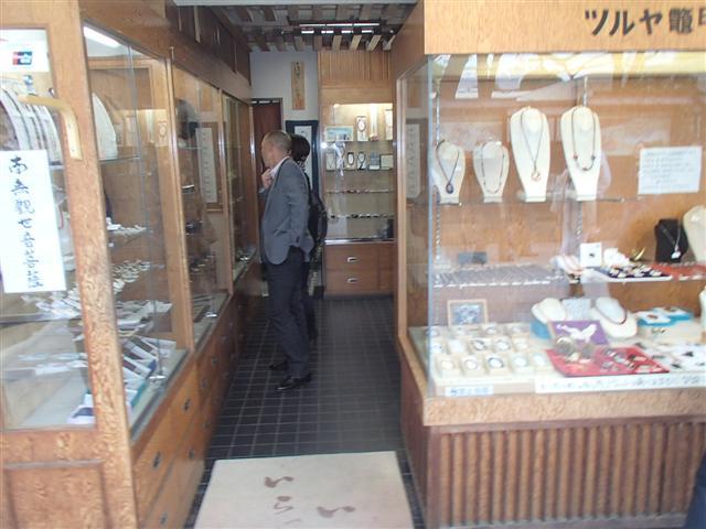 Asakursaturuyasango29_r