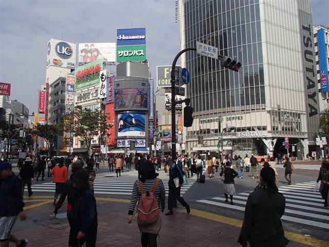 Shibuya32_r