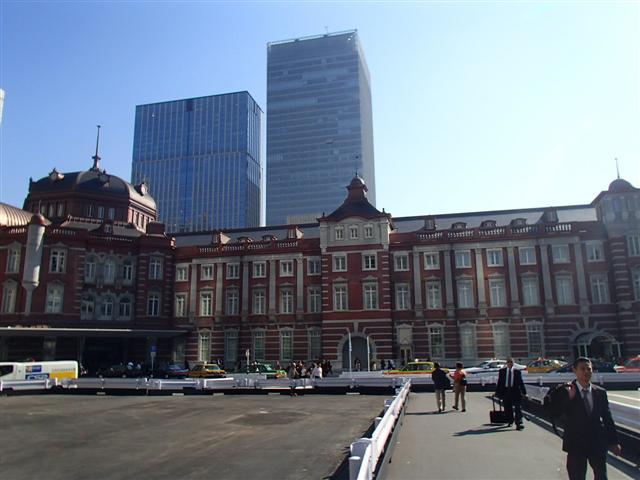 Tekimarunouchigawa18_r